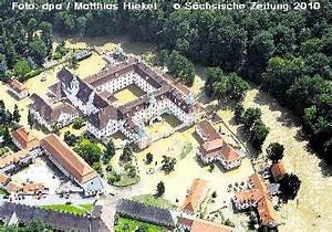 Kloster Marienthal Ostritz : der kloster service unserer kloster st marienthal wirtschaftsverwaltungs gmbh ~ Eleganceandgraceweddings.com Haus und Dekorationen
