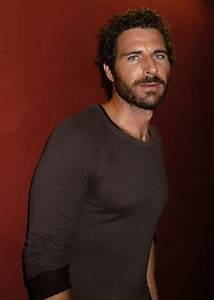 Mistresses Books Eureka's Ed Quinn for a Multi-Episode Arc