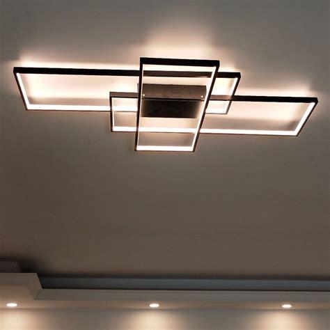 funky pendant lights modern lighting ceiling fixtures lighting ideas