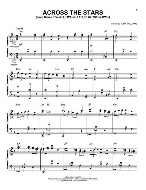 best 25 star wars sheet music ideas on pinterest violin
