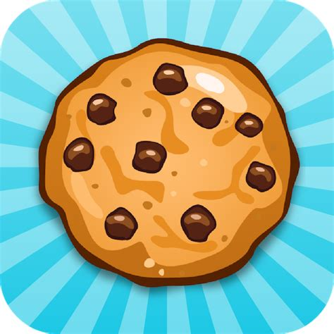 amazoncom cookie clicker collector appstore  android