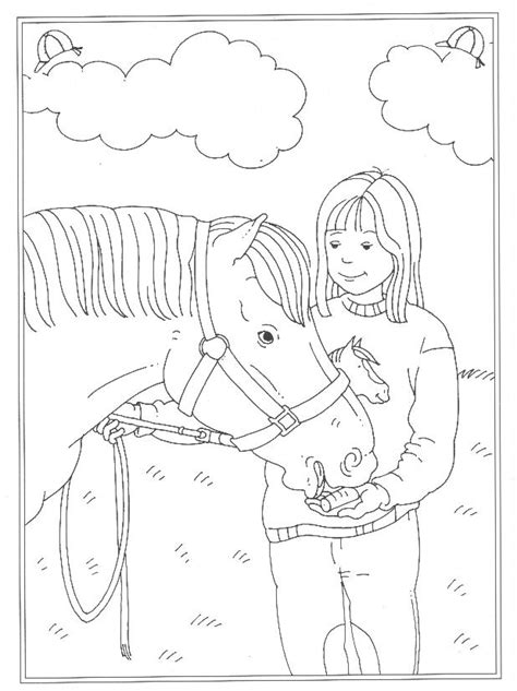 kids  funcom coloring pages  alphabet