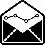Email Icon Marketing Svg Onlinewebfonts