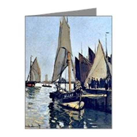 Boat Note Shipping by 28 Best Thank You Cards Images On Appreciation