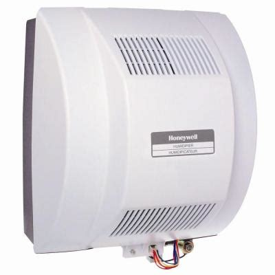using your duct system as a whole house fan select the right humidifiers and dehumidifiers for your