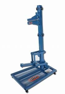 Letter brake lb 8 baileigh indstrial baileigh industrial for Letter brake