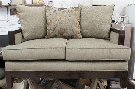 Sofa Repair Los Angeles Leather Sofa Repair Los Angeles