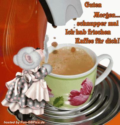guten morgen kaffee gb bild facebook bilder gb bilder