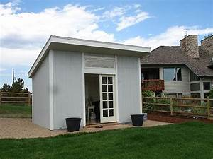 Tuff shed tiny houses tiny houses pinterest sheds for Tuff shed dog house