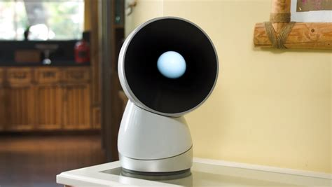 Jibo Family Robot Him  Technabob. Graduate Certificate In Financial Planning. Emergency Medical Services Ambulance. Free Credit Card Processing For Website. Non Hormonal Iud Birth Control. Withholding Tax Allowance Snmp Server Manager. Online American Sign Language Classes. Regis Corporation Payroll Golden West Moving. Longhorns Augusta Maine Storage Overland Park