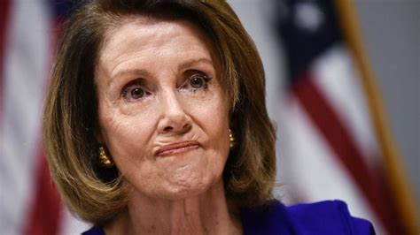 Nancy Pelosi Letter To Trump Donald Trump Just Ended Nancy Pelosi With This Surprise Letter