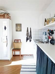 Kleines Zimmer Einrichten Student : excellent inspiration ideas studentenwohnung einrichten ideen home design inspiration ~ Sanjose-hotels-ca.com Haus und Dekorationen