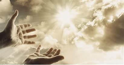 Healing Spiritual Services