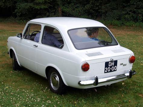 Fiat 850 - Wikiwand