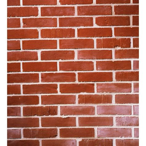 Brique Pleine De Seclin P.6 X L.22 X L.10.5 Cm