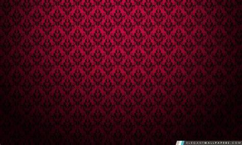 chambre violet et beige motif fond d 39 écran hd à télécharger