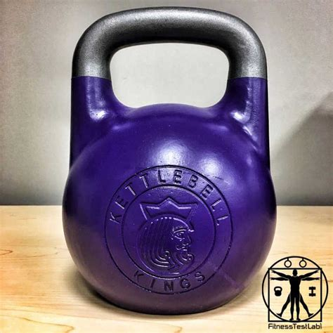 kettlebell kings competition kettlebells 20kg fitness