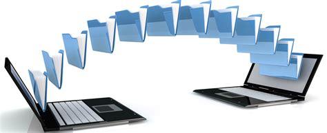 Document Management | 1st Choice
