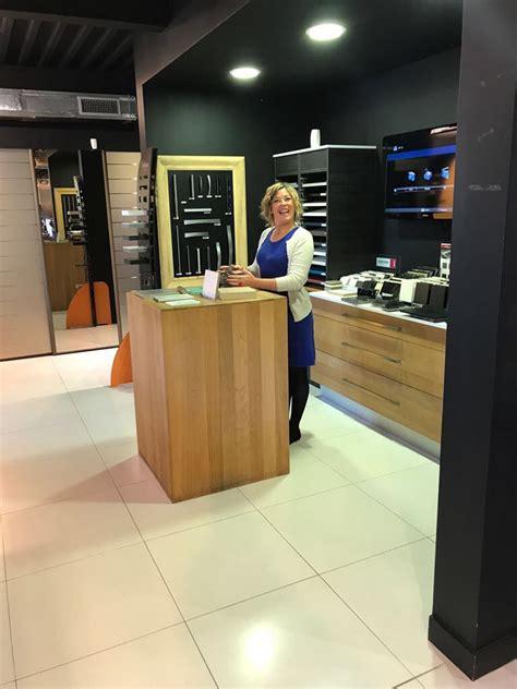 vendeur cuisine formation de vente inova cuisine vendeur agenceur