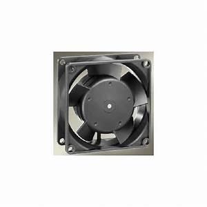 12 Volt Ventilator : ventilator 12 volt 2 2 watt 54 m3 h solarenergy shop ~ Jslefanu.com Haus und Dekorationen