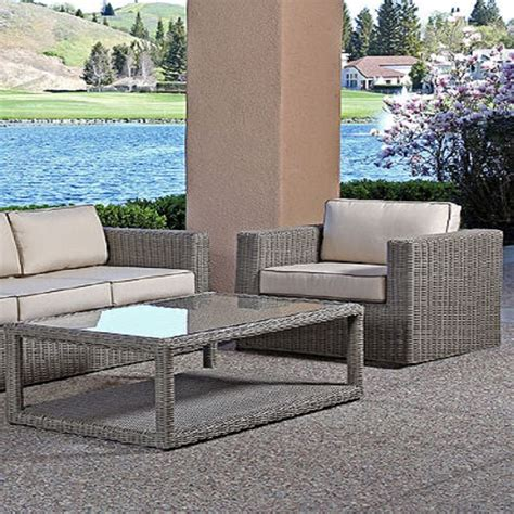 17 best images about macys outdoor furniture on
