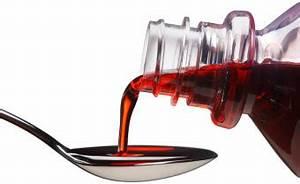Препараты восстанавливающие функции поджелудочной железы при диабете