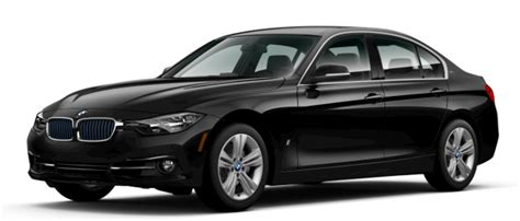 New Bmw Dealership & Used Cars