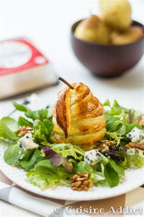 les 25 meilleures id 233 es de la cat 233 gorie salades de p 226 tes papillon sur p 226 tes de