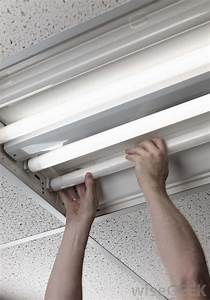 What Are The Disadvantages Of Fluorescent Lights