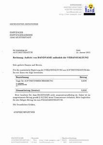 Rechnung In English : eine latex vorlage f r rechnungen balance of cowards ~ Themetempest.com Abrechnung
