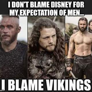 Vikings Memes - pinterest the world s catalog of ideas