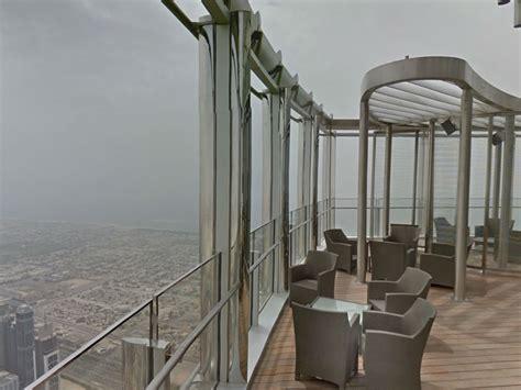 Burj Khalifa Tour Dubai Tower Pinoy Tours