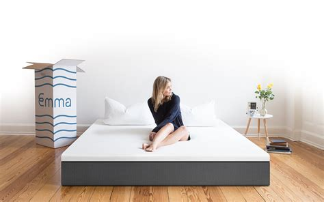 home design alternative comforter mattress review your rx for restful