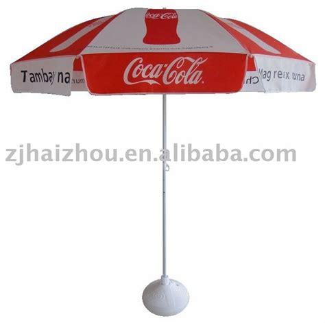 promotional umbrella umbrella buy promotional