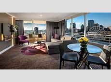 Brisbane Hotel Accommodation Brisbane Rydges South
