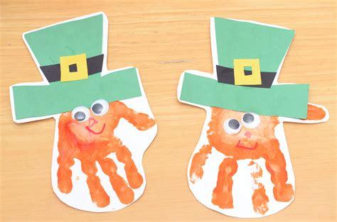 st patricks day crafts for preschoolers st patricks day crafts for 812
