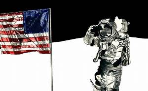 Military Munchkin: Space Camp Scholarships for Military ...