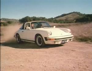 Porsche 911 Targa 1980 : 1980 porsche 911 sc targa in falcon crest 1981 1990 ~ Medecine-chirurgie-esthetiques.com Avis de Voitures
