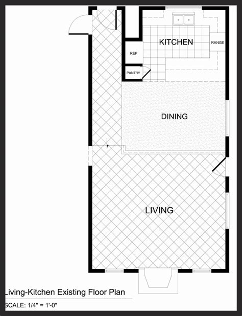 peninsula kitchen floor plan island vs peninsula which kitchen layout serves you best 4143