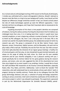 example autobiography essay education leadership dissertation ideas cover letter templates