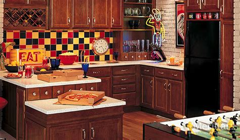 spring valley oak cabinets merillat spring valley maple cabinets cabinets matttroy
