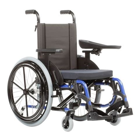 wheelchairs my site