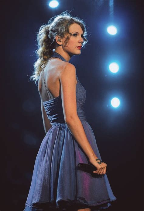 Pin by Andrea Alejandra on Taylor Swift ️ in 2020   Taylor ...
