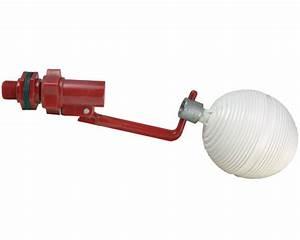 Régler Flotteur Chasse D Eau : flotteur de rgulation de pression d 39 eau la ferme de ~ Dailycaller-alerts.com Idées de Décoration