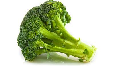 de cuisine cuiseur cuisson brocolis temps de cuisson des brocolis