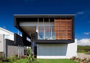 Best Minimalist Modern House Designs