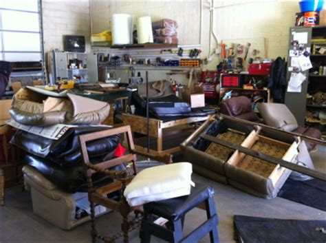 Local Upholstery Shop by Grizzly Upholstery Upholstery Shop Northglenn Co 80233