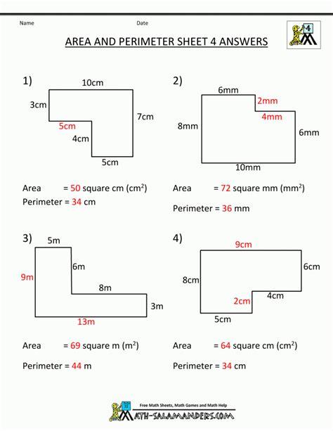 math skills transparency worksheet answer key density