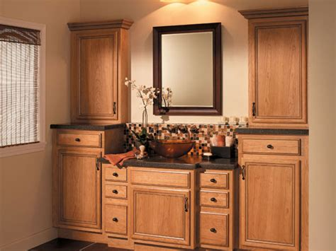 Bathroom Cabinets : Bathroom Cabinets In Colorado Springs