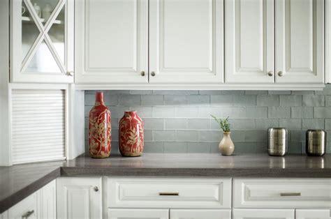 inexpensive  easy kitchen upgrades granite